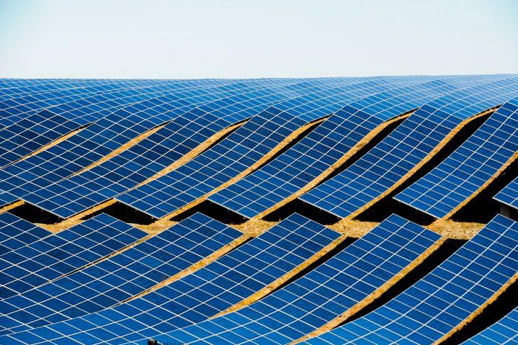 Fotowoltaika i energia ze słońca jako opcjonalne źródło energii